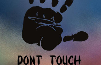 Dont Touch My Phone 9 720x1280 340x220