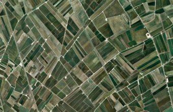 Google Pixel Wallpapers 15 2880 x 2560 340x220
