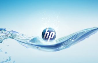 HP Wallpapers 01 2560 x 1600 340x220