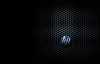 HP Wallpapers 05 1920 x 1080 340x220