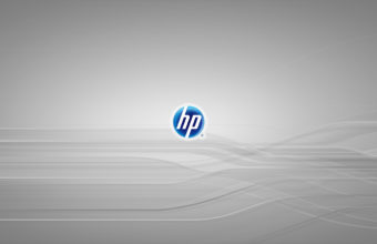 HP Wallpapers 08 1366 x 768 340x220