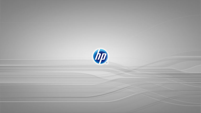 HP Wallpapers 08 1366 x 768 768x432