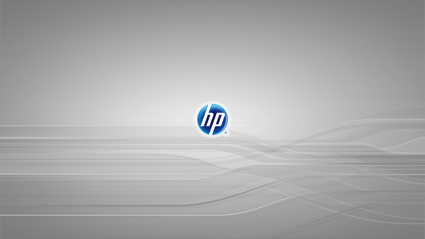 hp wallpapers hd
