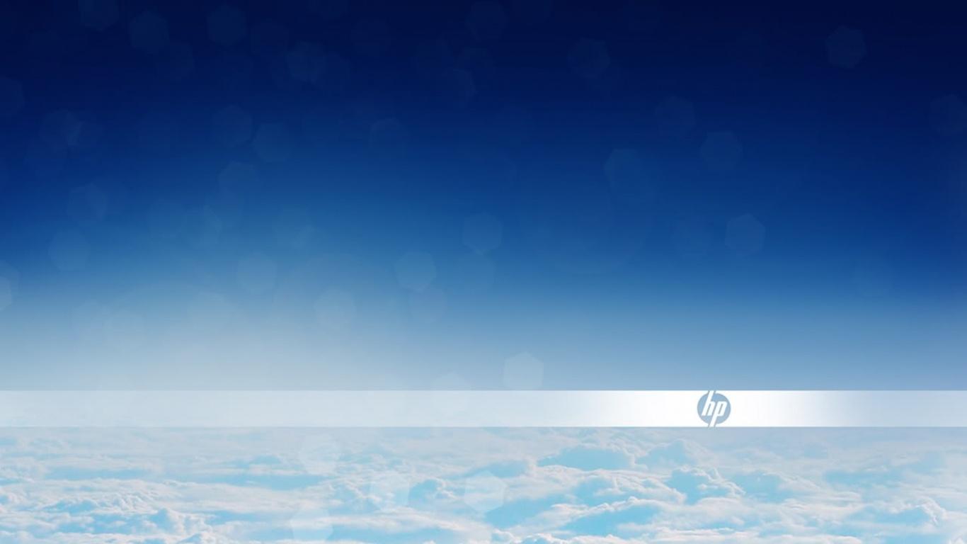 HP Wallpapers 10