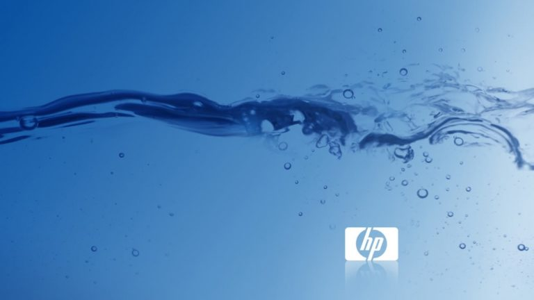 HP Wallpapers 11 1366 x 768 768x432