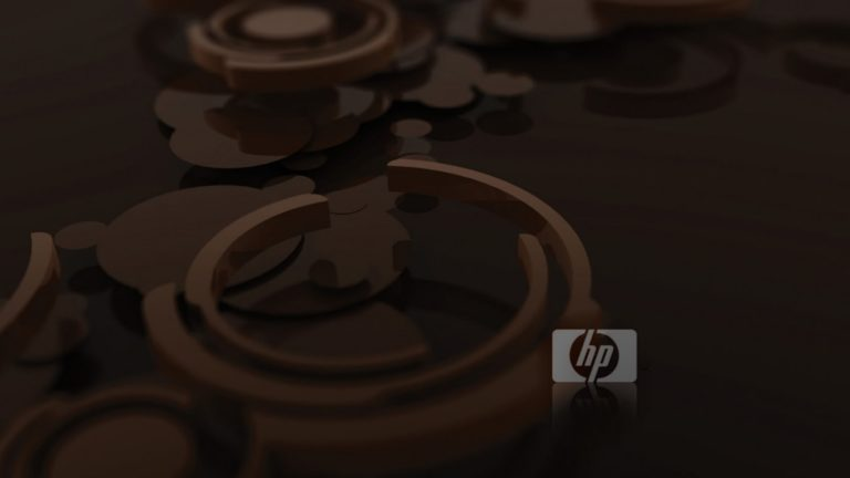 HP Wallpapers 12 1366 x 768 768x432