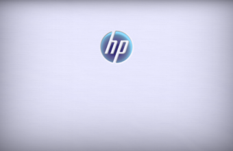 HP Wallpapers 13 1366 x 768 340x220