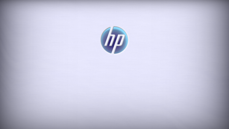 HP Wallpapers 13 1366 x 768 768x432
