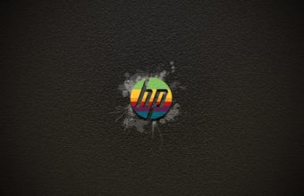 HP Wallpapers 15 1366 x 768 340x220