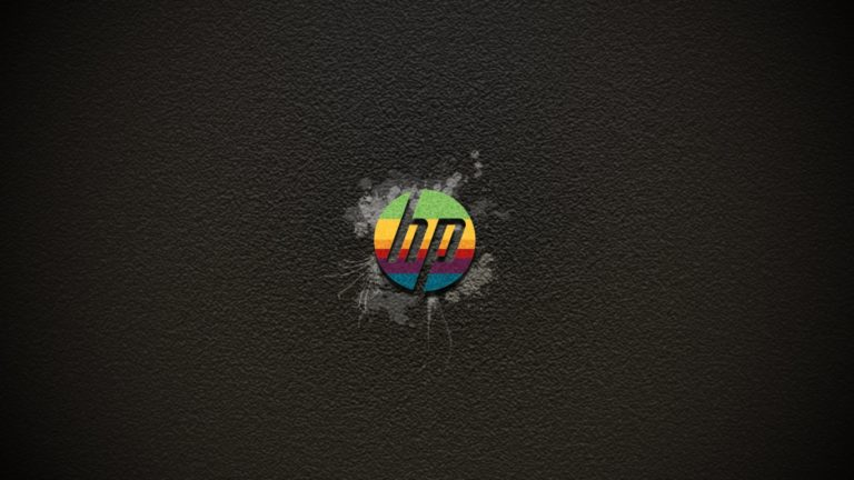 HP Wallpapers 15 1366 x 768 768x432