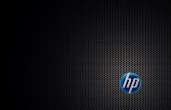 HP Wallpapers 20 1366 x 768 340x220