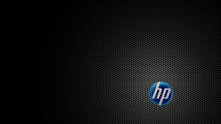 HP Wallpapers 20 1366 x 768 768x432