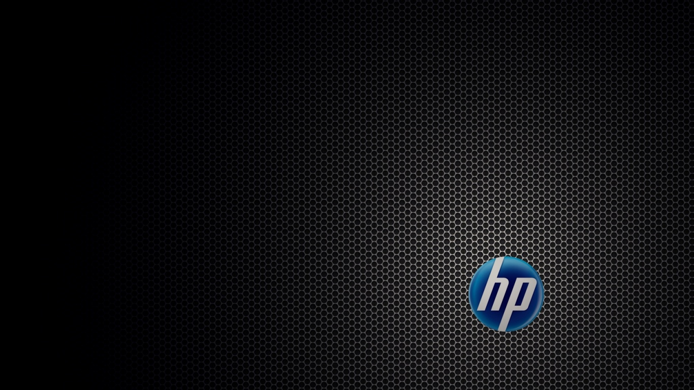 hp wallpapers 20   1366 x 768