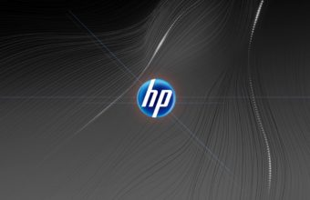 HP Wallpapers 21 1366 x 768 340x220