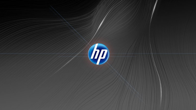 HP Wallpapers 21 1366 x 768 768x432