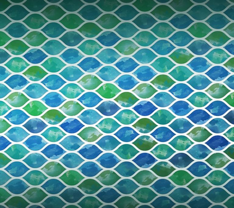 HTC Desire 10 Wallpapers 13 2880 x 2560 768x683