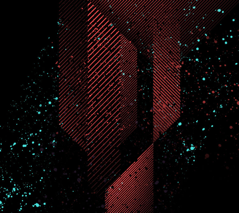HTC Desire 10 Wallpapers 20 2880 x 2560 768x683
