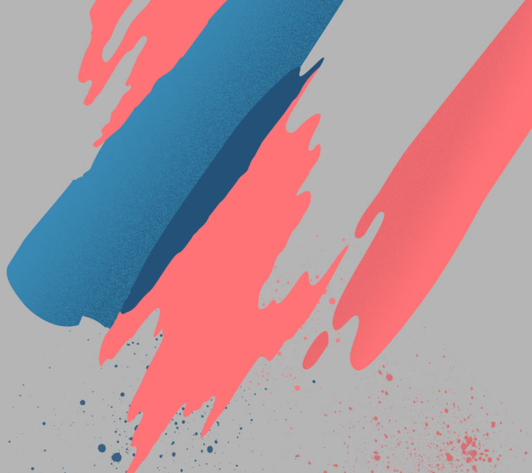 HTC Desire 10 Wallpapers 21 2880 x 2560 768x683