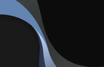 HTC U Ultra Wallpapers 07 2880 x 2560 340x220