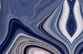HTC U Ultra Wallpapers 16 2880 x 2560 340x220