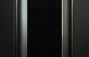 Huawei Honor 6 Wallpapers 01 1080 x 1920 340x220