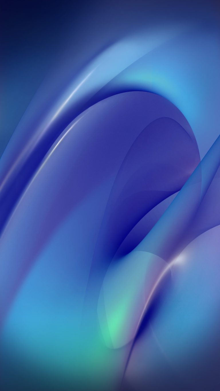 Huawei Honor 6 Wallpapers 05 1080 x 1920 768x1365