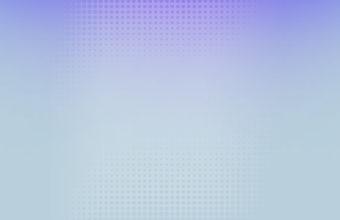 Huawei Honor 6 Wallpapers 11 2160 x 1920 340x220