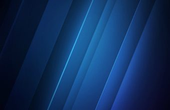 Huawei Honor 6 Wallpapers 47 1080 x 1920 340x220