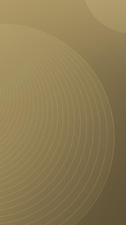 Huawei Honor Magic Wallpapers 4 1440 x 2560 768x1365