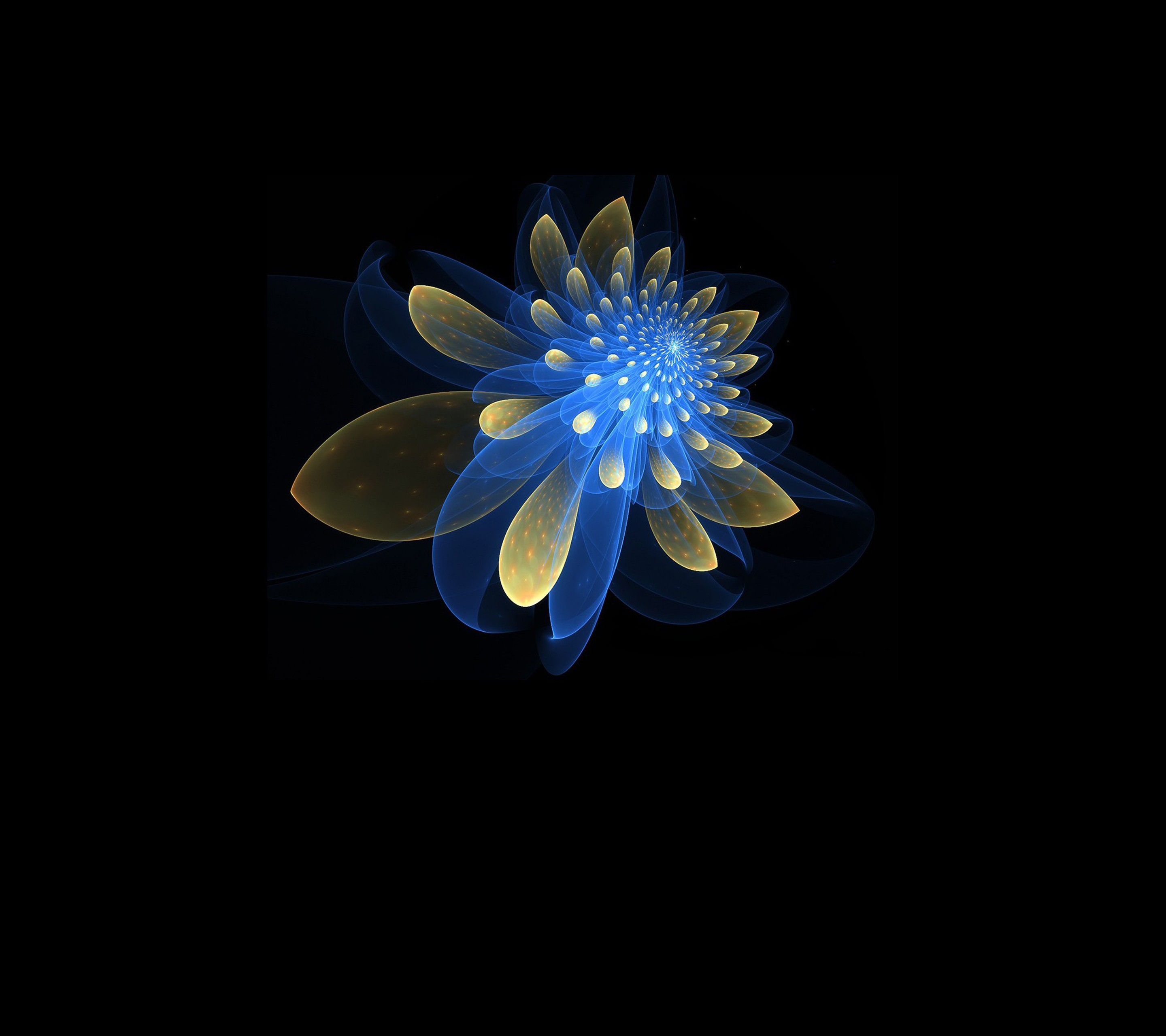 Huawei Honor Note 8 Stock Wallpapers: Huawei Honor Note 8 Wallpapers 4