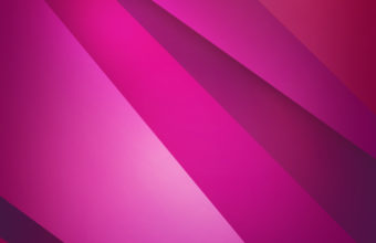 LG K Series Stock Wallpapers 04 720 x 1280 340x220