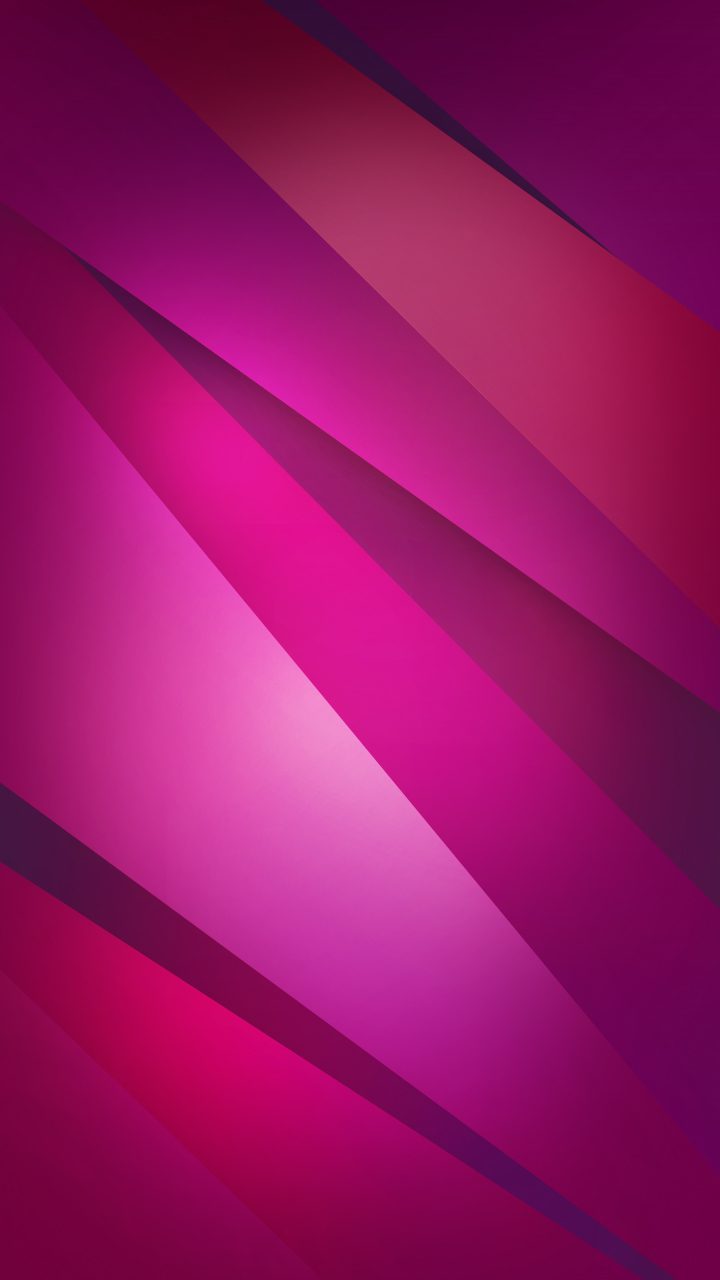 LG K Series Stock Wallpapers 04 720 x 1280
