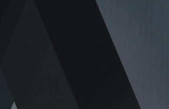 LG K Series Stock Wallpapers 29 720 x 1280 340x220