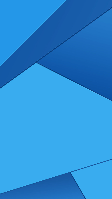 Lenovo Phab2 Plus Stock Wallpapers 07 1080 x 1920 768x1365