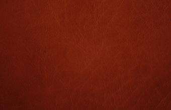 Lenovo ZUK Edge Stock Wallpapers 2 1080 x 1920 340x220