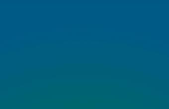 Lenovo ZUK Edge Stock Wallpapers 3 1080 x 1920 340x220