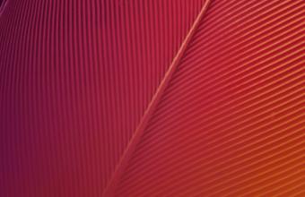 Lenovo ZUK Edge Stock Wallpapers 6 1080 x 1920 340x220