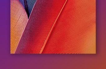 Lenovo ZUK Edge Stock Wallpapers 7 1080 x 1920 340x220