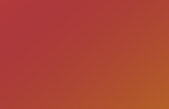 Lenovo ZUK Edge Stock Wallpapers 8 1080 x 1920 340x220