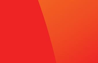 Lenovo a7700 Stock Wallpapers 01 720 x 1280 340x220