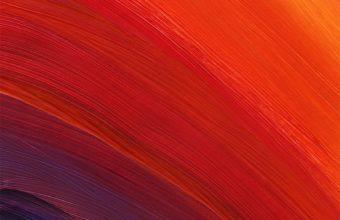 Meizu 6 Pro Stock Wallpapers 02 1080 x 1920 340x220