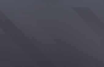Meizu M2 Stock Wallpapers 03 1080 x 1920 340x220
