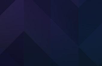 Meizu M2 Stock Wallpapers 05 1080 x 1920 340x220