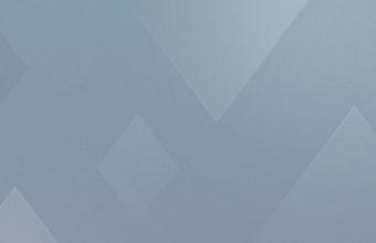 Meizu M2 Stock Wallpapers 08 1080 x 1920 340x220