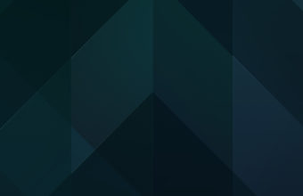 Meizu M2 Stock Wallpapers 10 1080 x 1920 340x220