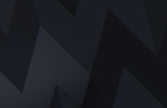 Meizu M2 Stock Wallpapers 11 1080 x 1920 340x220