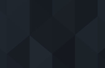 Meizu M2 Stock Wallpapers 13 1080 x 1920 340x220