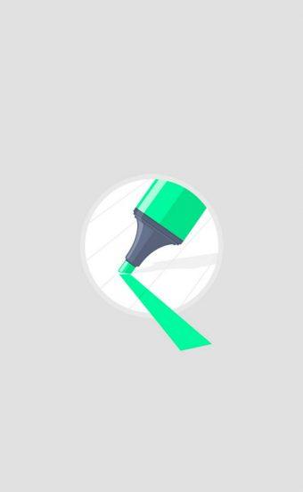 Minimal Phone Wallpaper 076 1080x2340 340x552