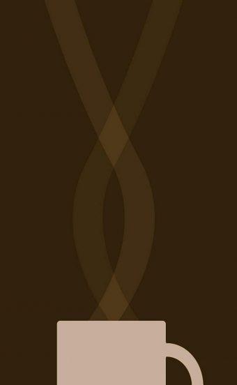 Minimal Phone Wallpaper 104 1080x2340 340x552