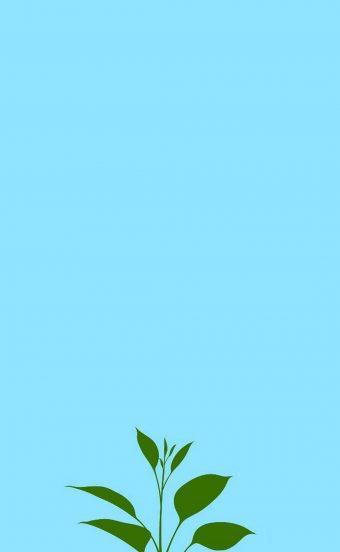 Minimal Phone Wallpaper 157 1080x2340 340x552